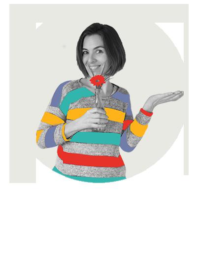 Rosa Ociokonsulting